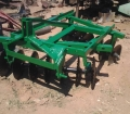 14 disc plough for sale