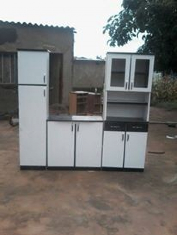 Kitchen Furniture For Sale In Zimbabwe