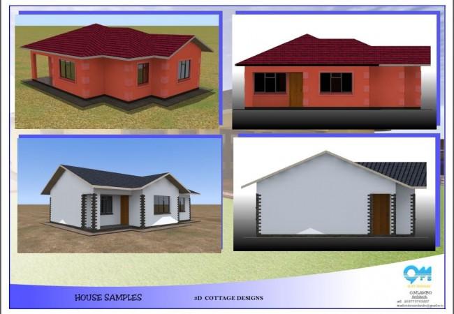 Landscape design gardening landscaping harare zimbabwe for Garden design zimbabwe